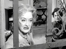 Bette Davis and Joan_Crawford