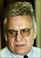 James Traficant