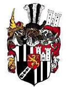 Otto's Family Line Coat of Arms